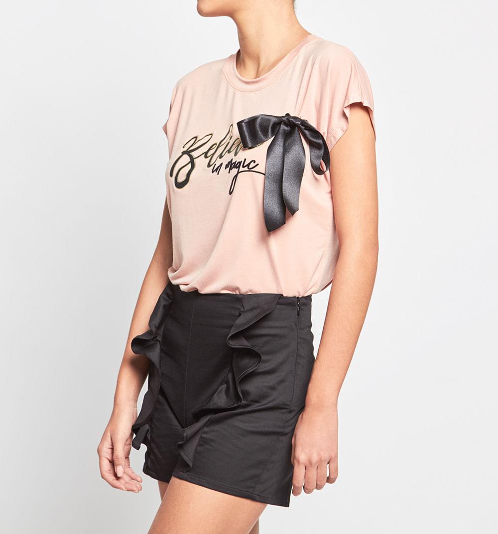 camisas-pasteles-s157318-1