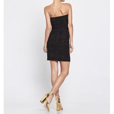 vestidos-negro-s069837-2