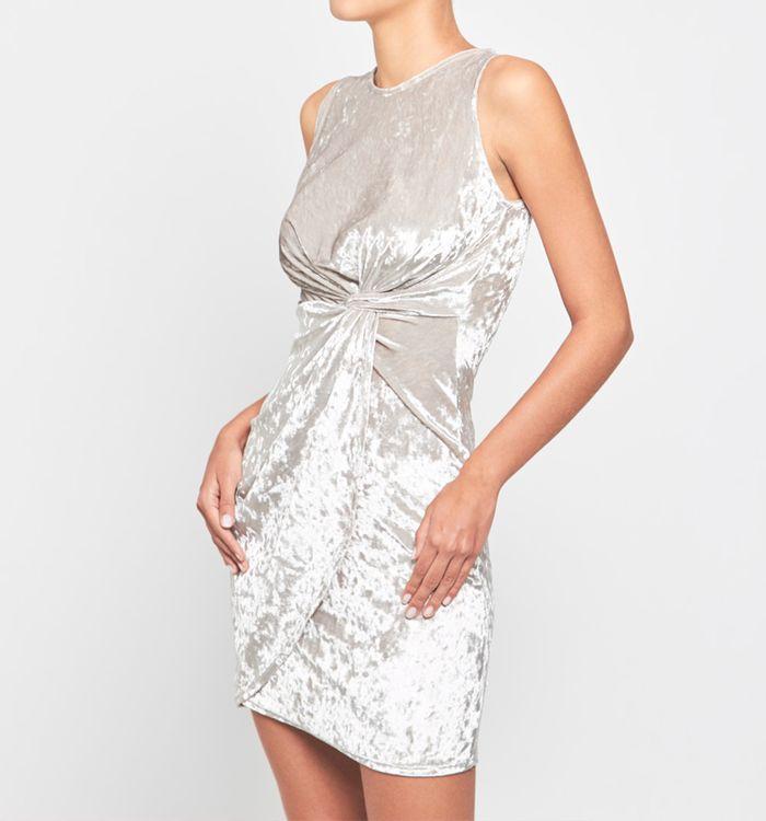 vestidos-metalizados-s069825-1