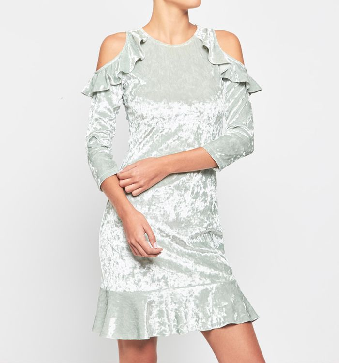 vestidos-verde-s069859-1