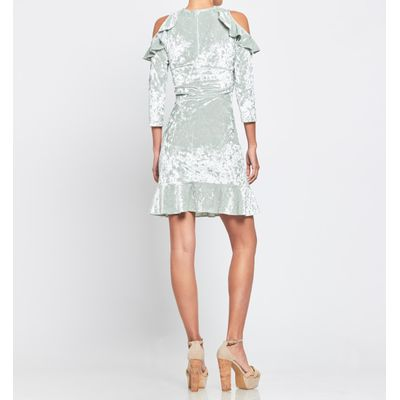 vestidos-verde-s069859-2