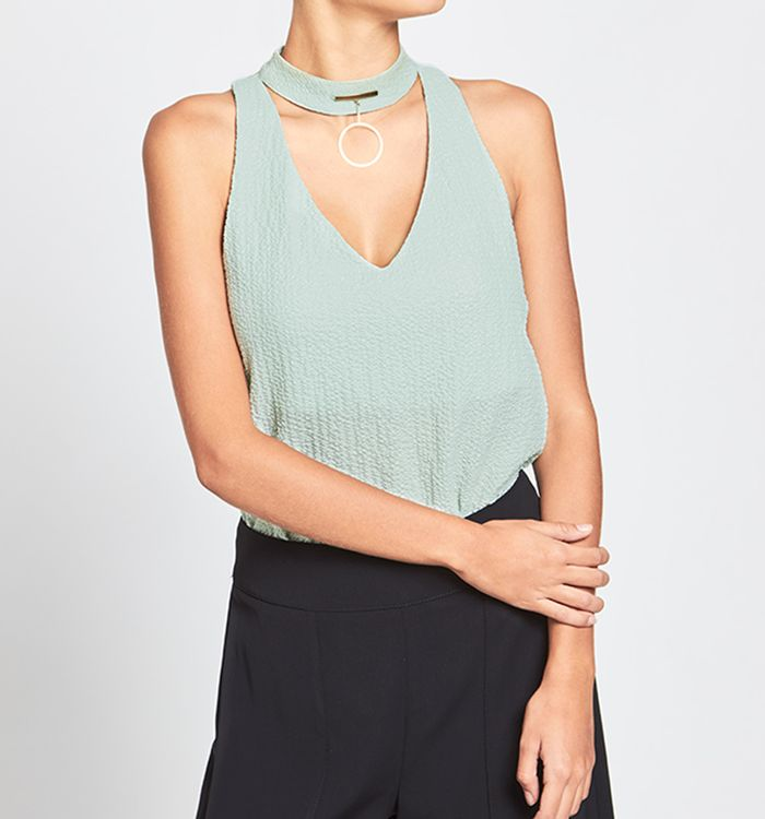 camisas-verde-s157402-1
