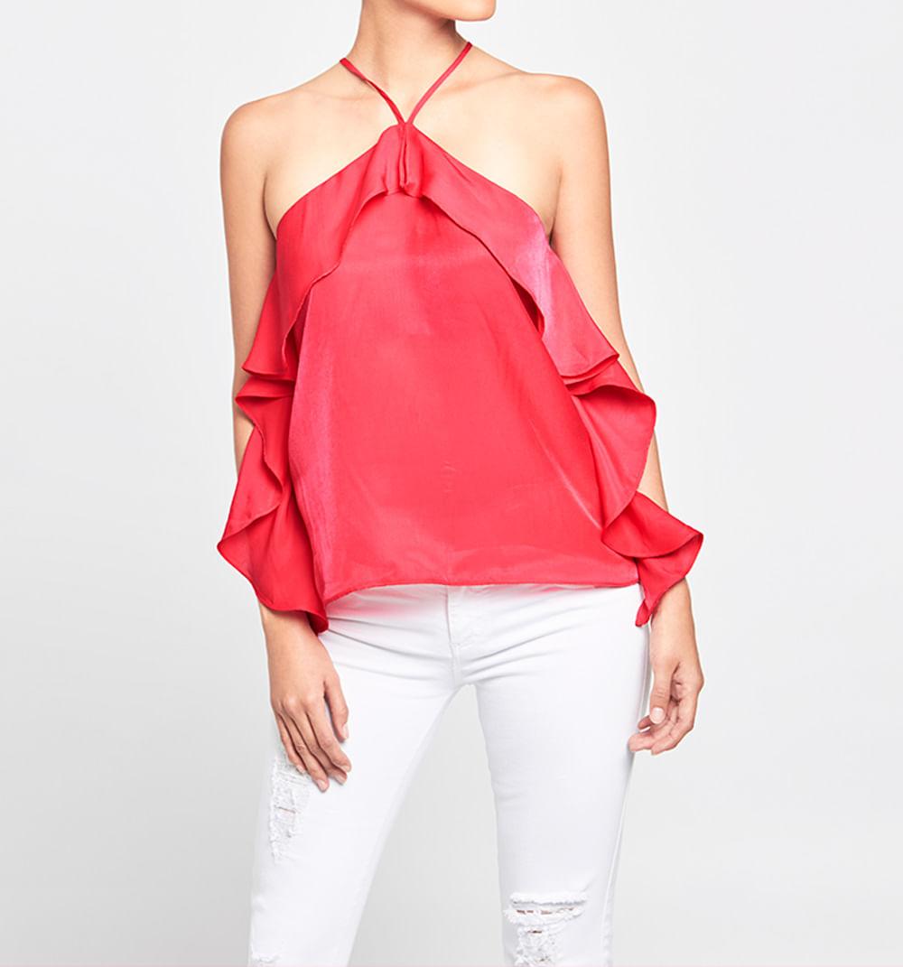 camisas-fucsia-s157439-1