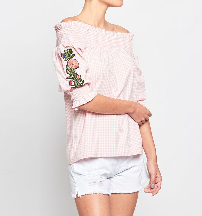 camisas-rosa-s157531-1