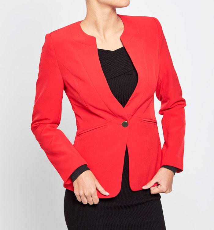 abrigos-rojo-s301478-1