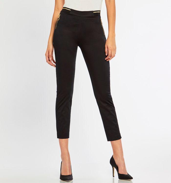 pantalones-negro-s027301-1