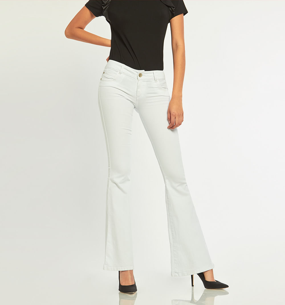 jeans-blanco-s134731a-1