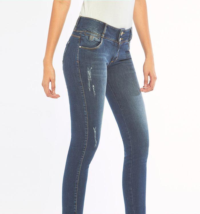 jeans-azul-s136264-1