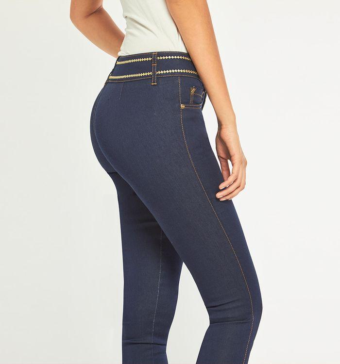 jeans-azul-s136328a-1