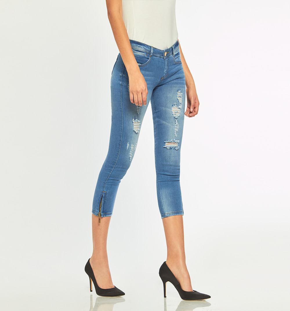 jeans-azul-s136374-1