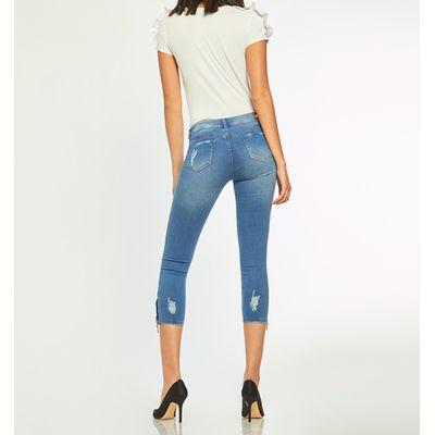 jeans-azul-s136374-2
