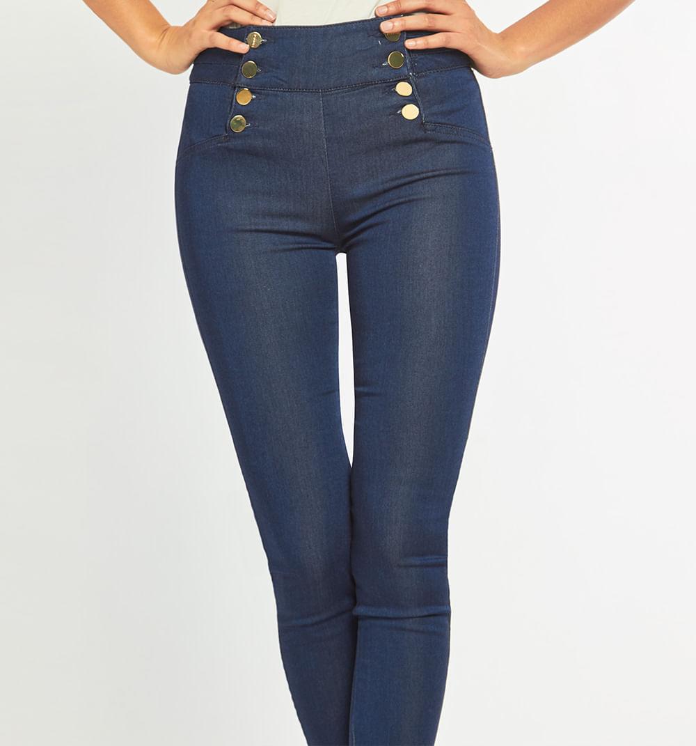 jeans-azul-s136530-1