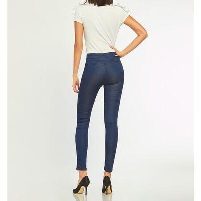 jeans-azul-s136530-2
