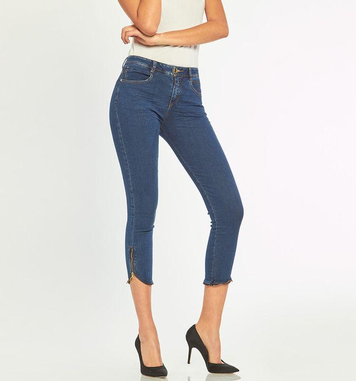 jeans-azul-s136579-1
