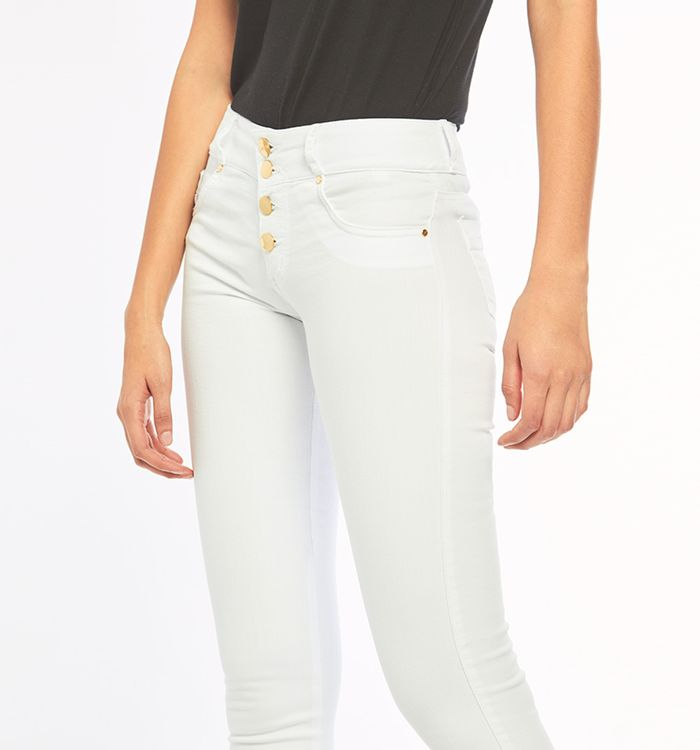 jeans-blanco-s136611-1