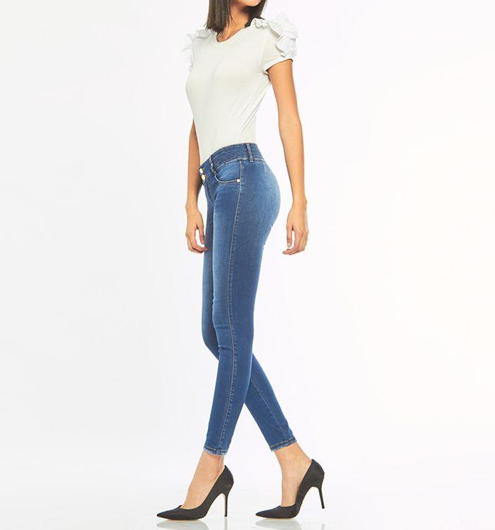 jeans-azul-s136635-1