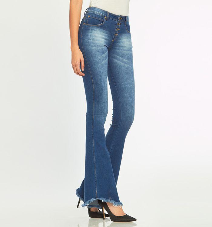 jeans-azul-s136643-1