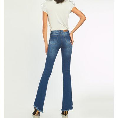 jeans-azul-s136643-2