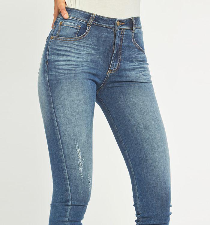 jeans-azul-s136666-1