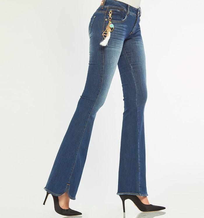 jeans-azul-s136674-1