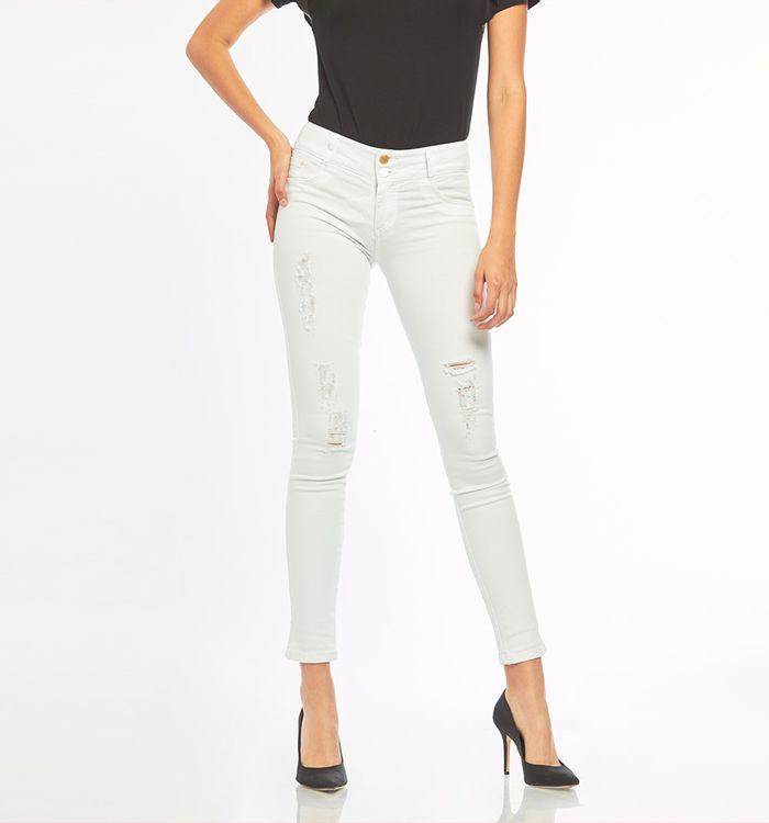 jeans-blanco-s136697-1