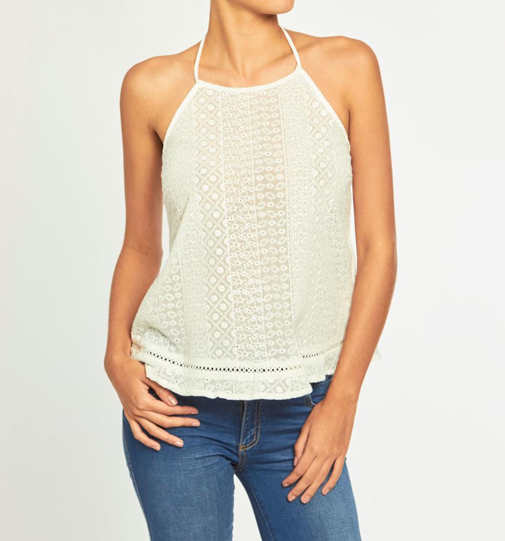 camisas-natural-s156684-1