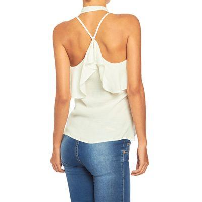 camisas-natural-s156775-2