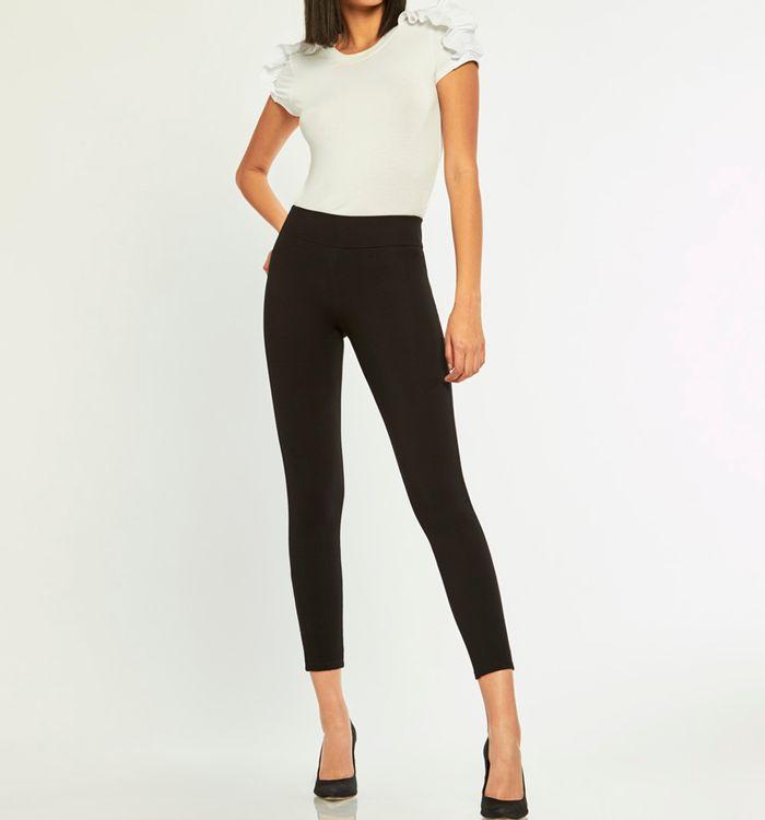 pantalones-negro-s251387B-1
