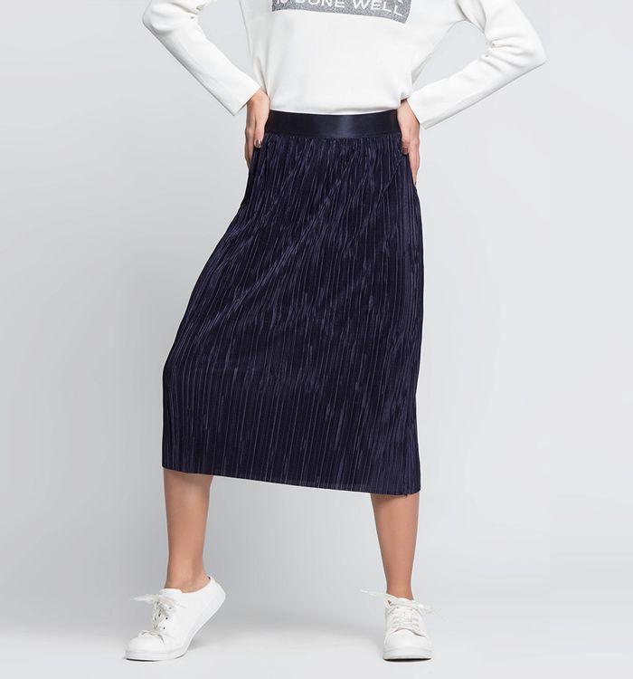 faldas-azul-s035075-1
