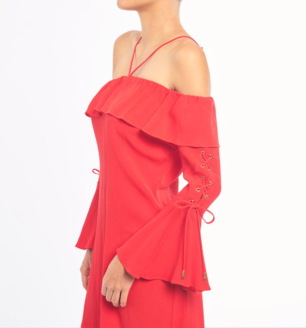 vestidos-rojo-s069743-1