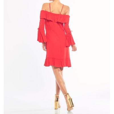 vestidos-rojo-s069743-2