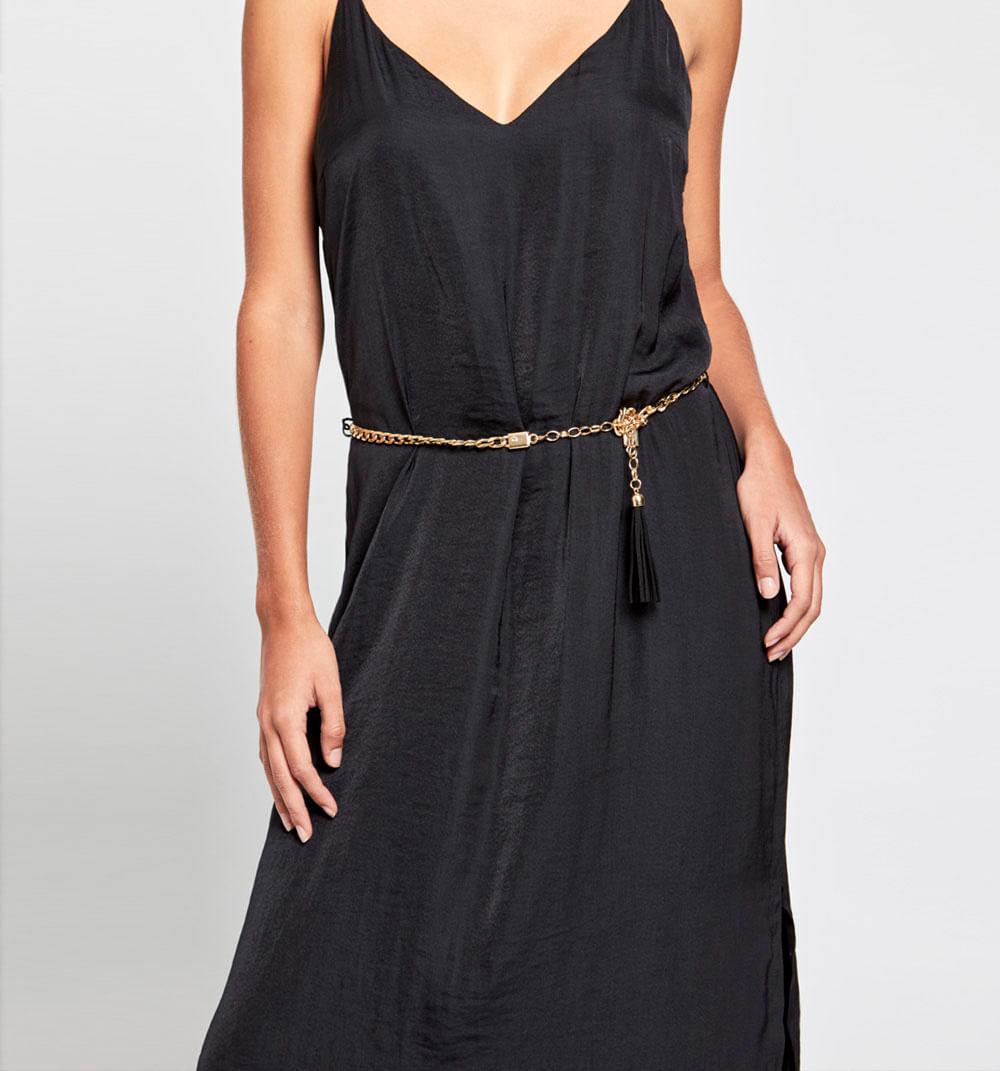 vestidos-negro-s069749-1