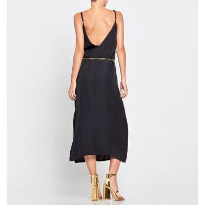 vestidos-negro-s069749-2