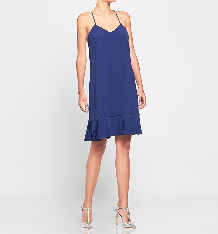 vestidos-azul-s069755-1