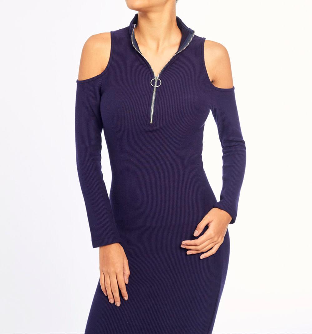 vestidos-azul-s069757-1