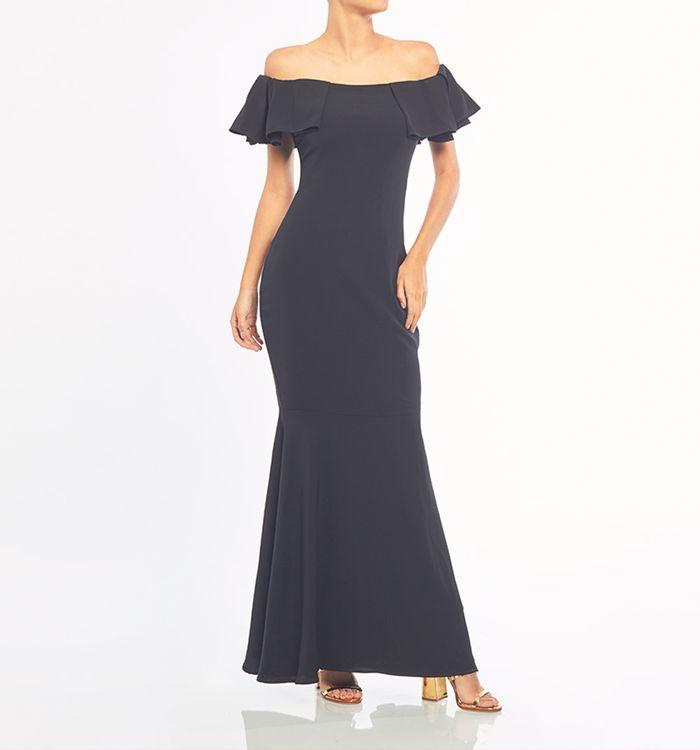 vestidos-negro-s069805-1