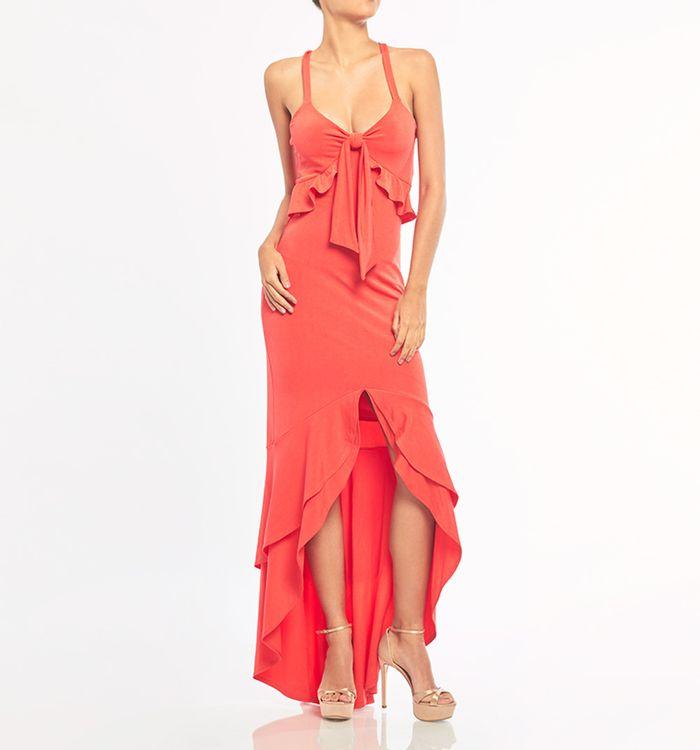 vestidos-coraloscuro-s069838-1