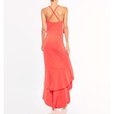 vestidos-coraloscuro-s069838-2