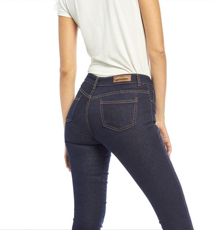 jeans-azul-s136649-1