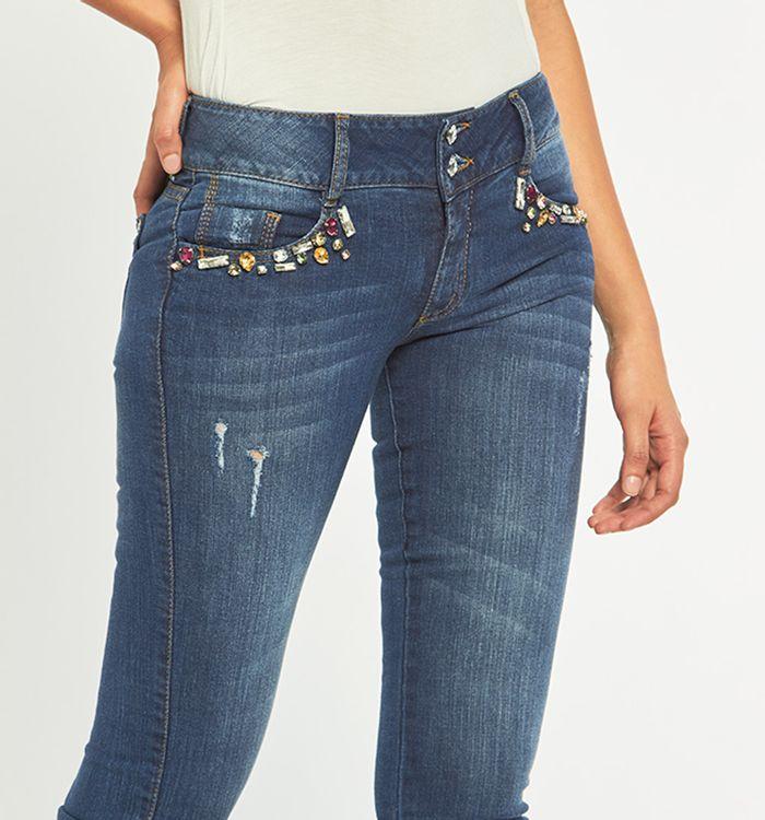 jeans-azul-s136716-1