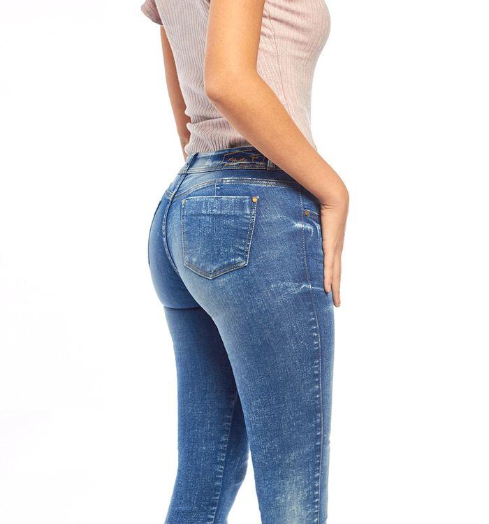 jeans-azul-s136720-1