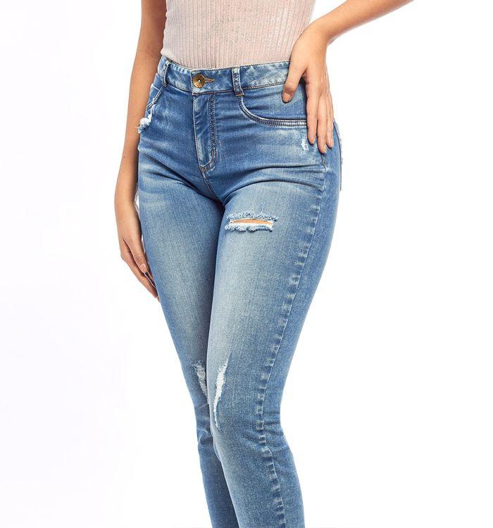 jeans-azul-s136727-1