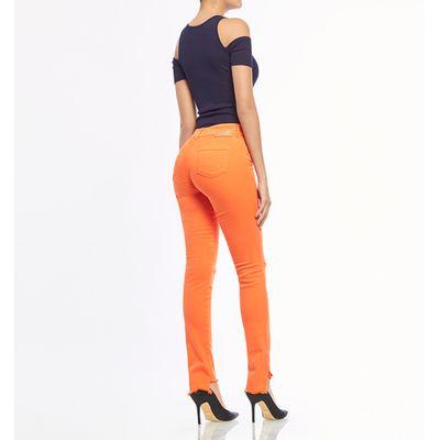 jeans-corales-S136945-2