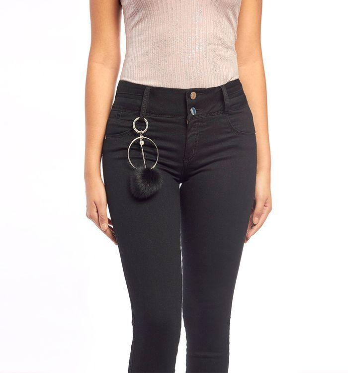 jeans-negro-s136958-1