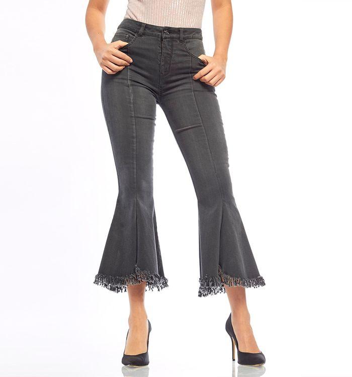 jeans-grises-s137004-1