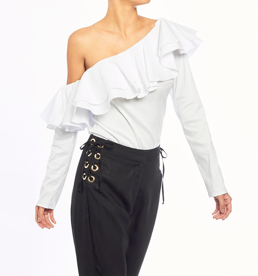 camisas-blanco-s157235-1