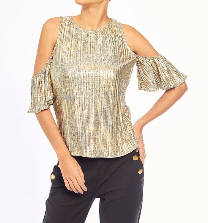 camisas-metalizados-s157281-1