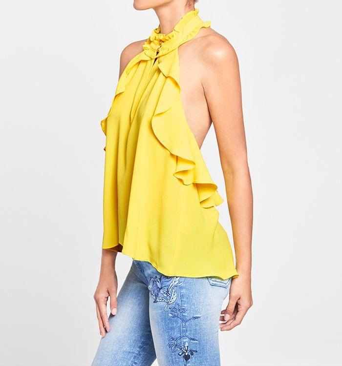 camisas-amarillos-s157463-1