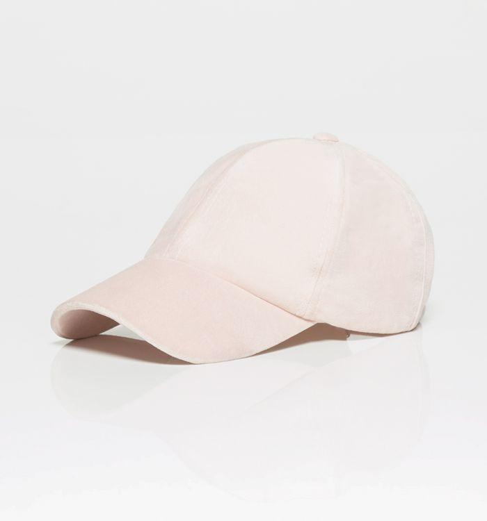 Sombreros-pasteles-S216652-1