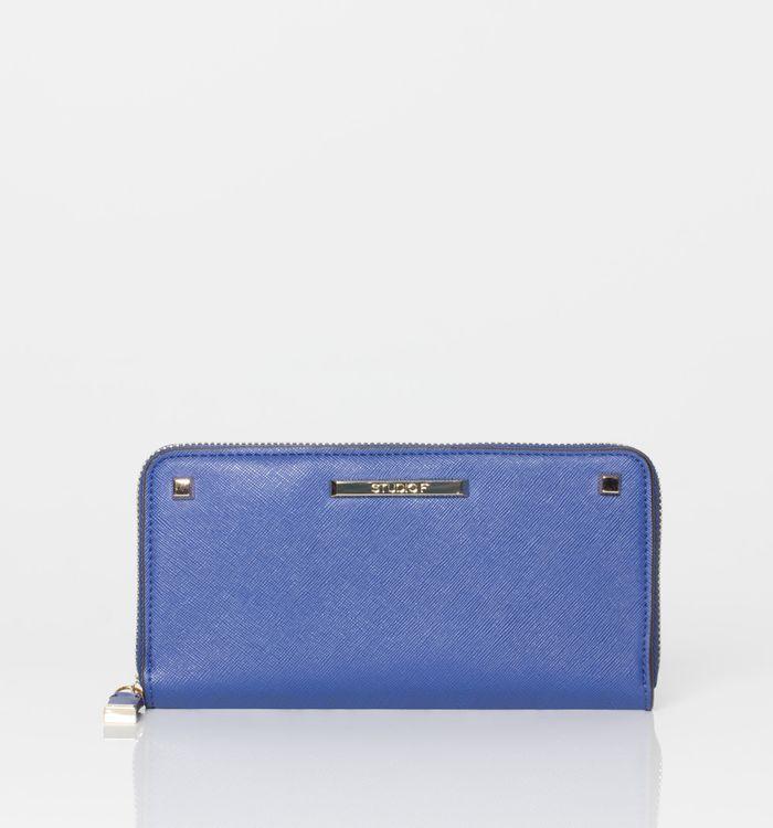 billeteras-azul-s216731-1